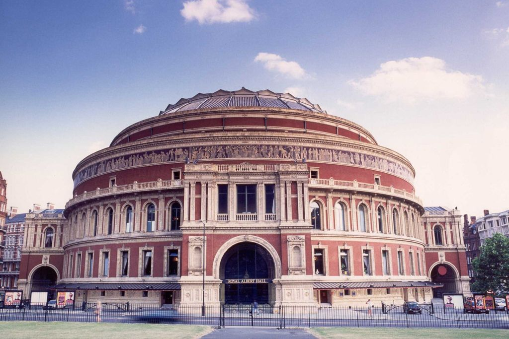 Albert hall the great thing about britain pinterest for Door 8 albert hall