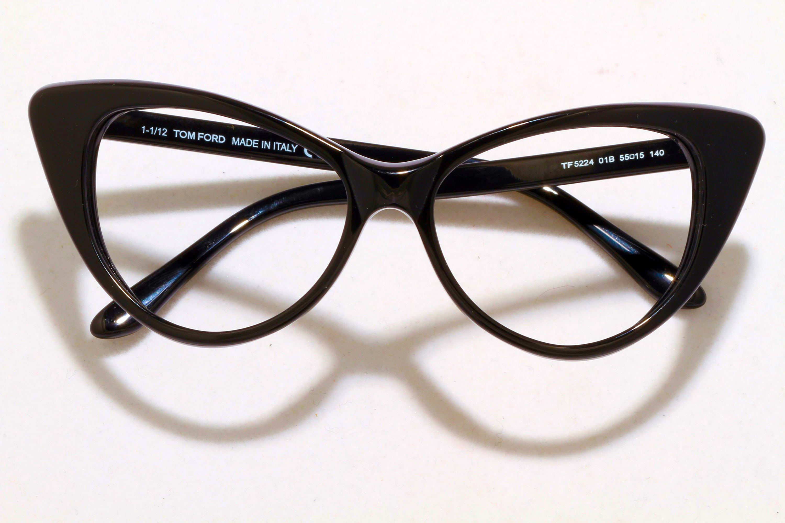 Tom Ford vintage eyeglasses glasses Pinterest