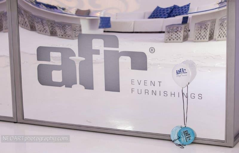 Pin By Afr Furniture Rental On 2013 Afr Showcase Networking Tour