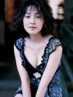 麻生久美子の画像 p1_2