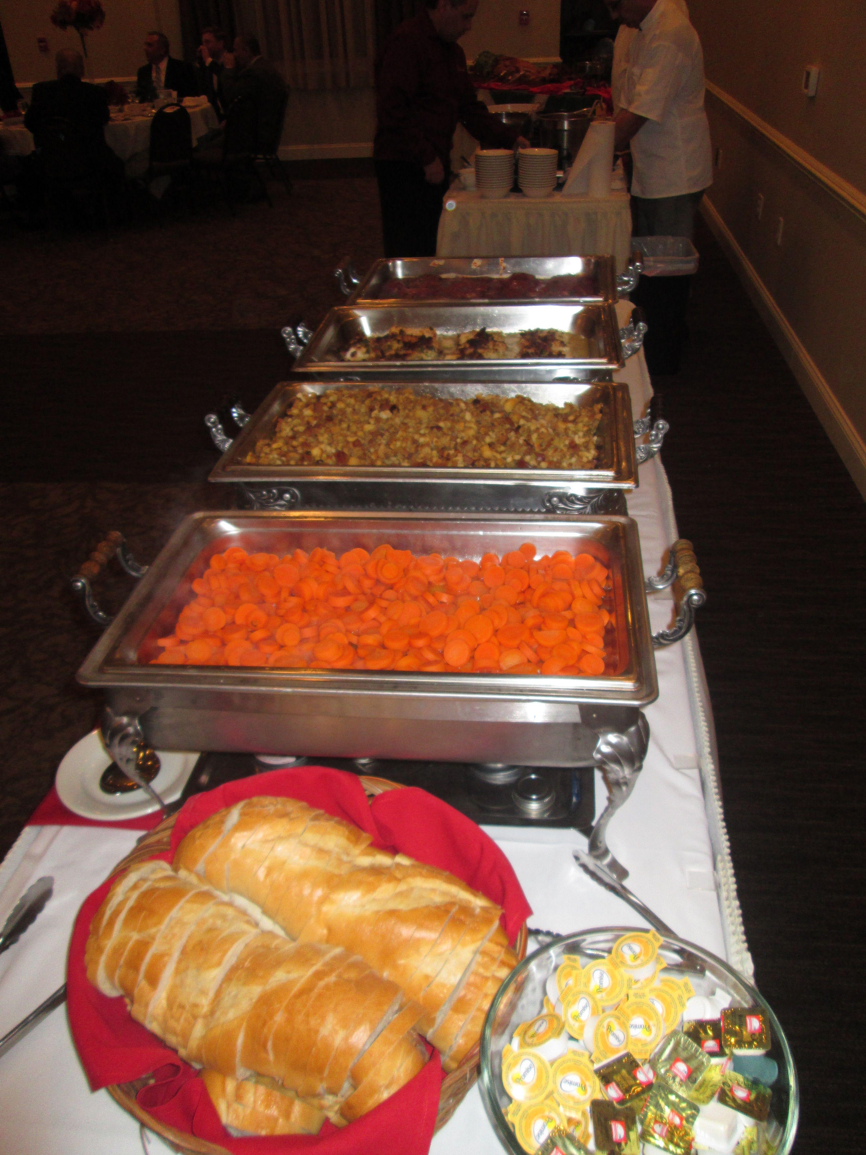 Beautiful buffet set up food presentations pinterest