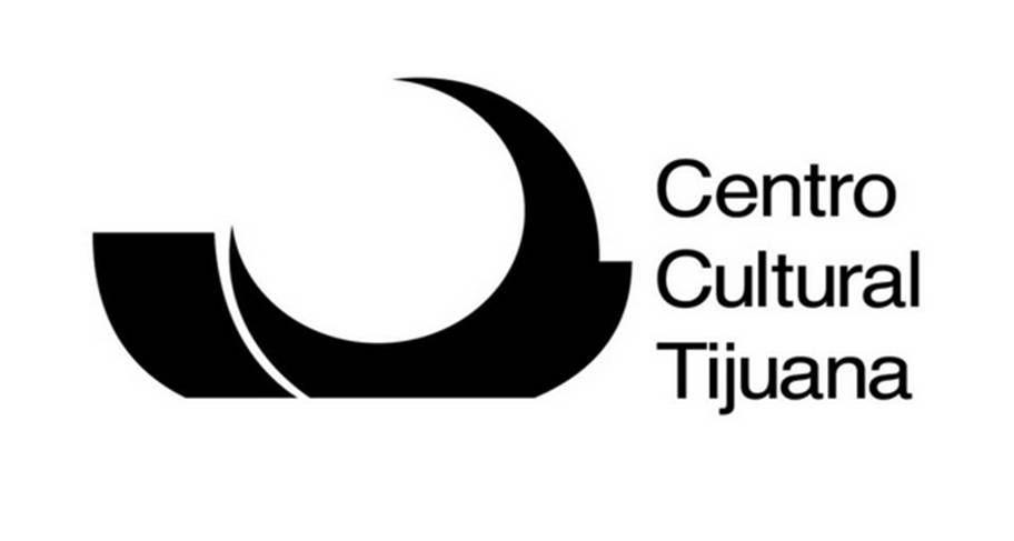 Resultado de imagen para cecut logo