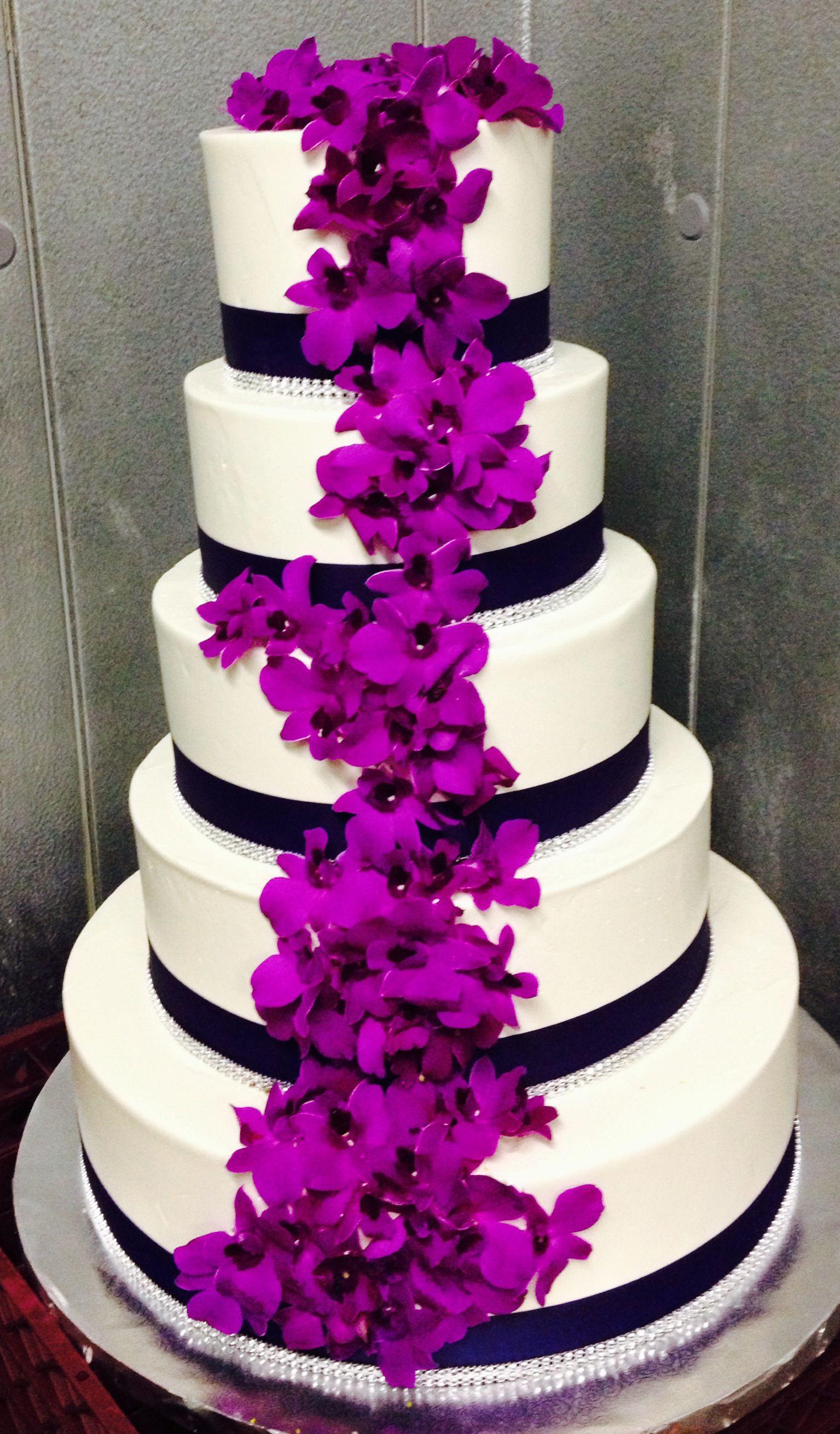 Pin by Marquita McGhee on Sangria wedding ideas | Pinterest