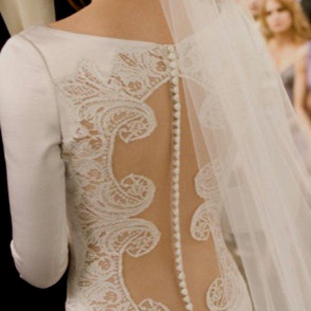 Bella swan wedding dress wedding dresses pinterest for Bella swan wedding dress