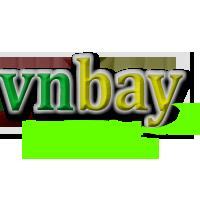 vnbays