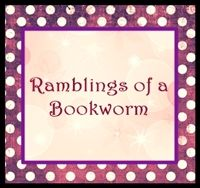 Ramblings of a Bookworm