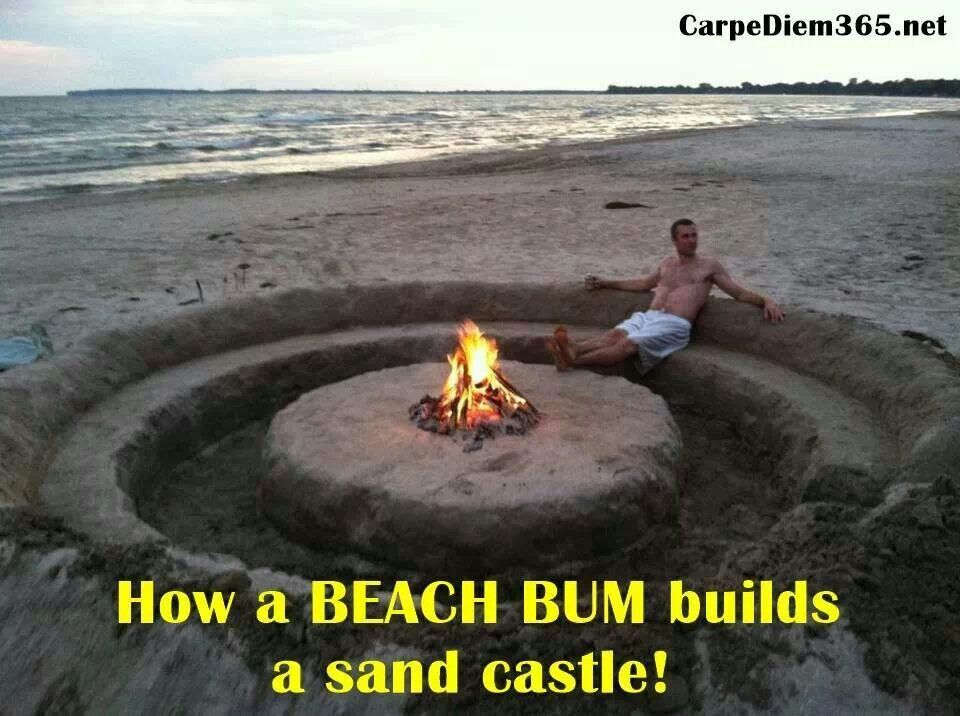 Beach Bum Quotes And Sayings. QuotesGram | 960 x 716 jpeg 100kB