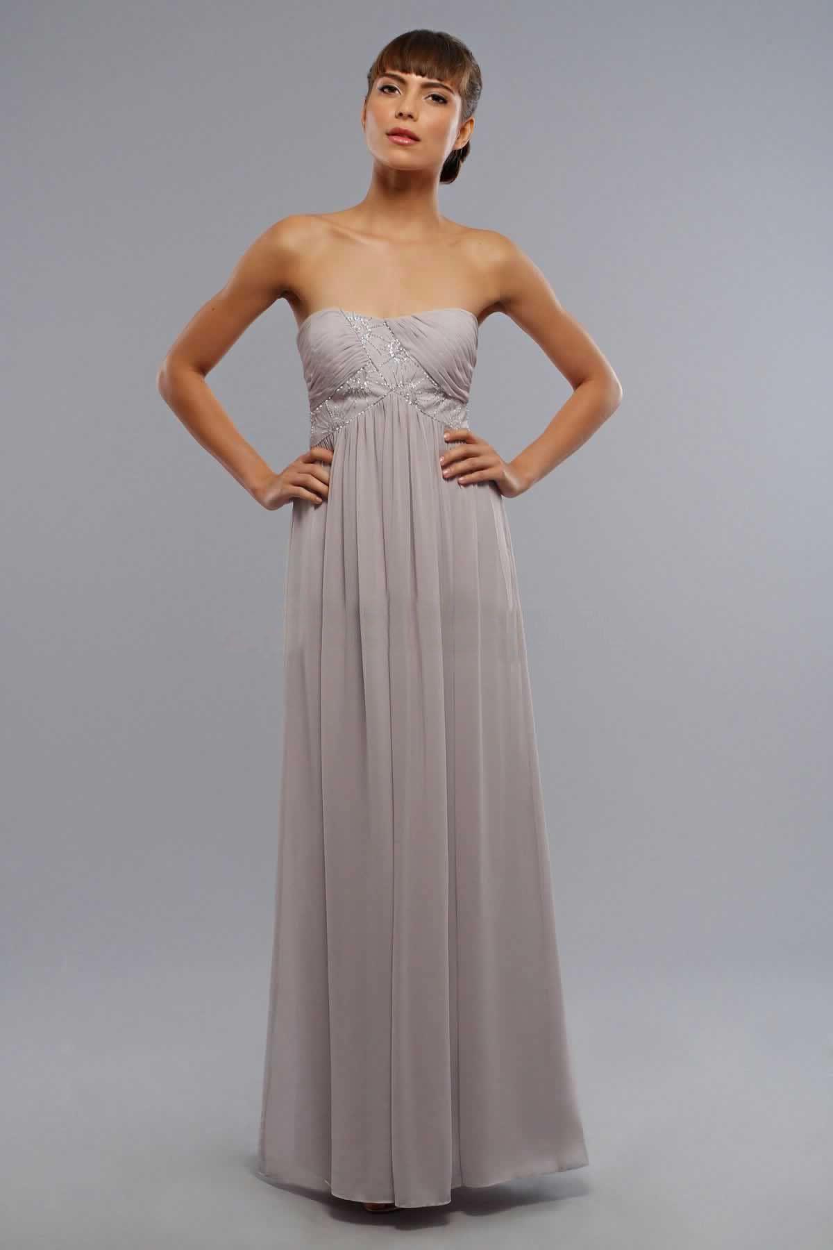 Pin By Liz Fields On Wedding Bridesmaid Dresses Pinterest