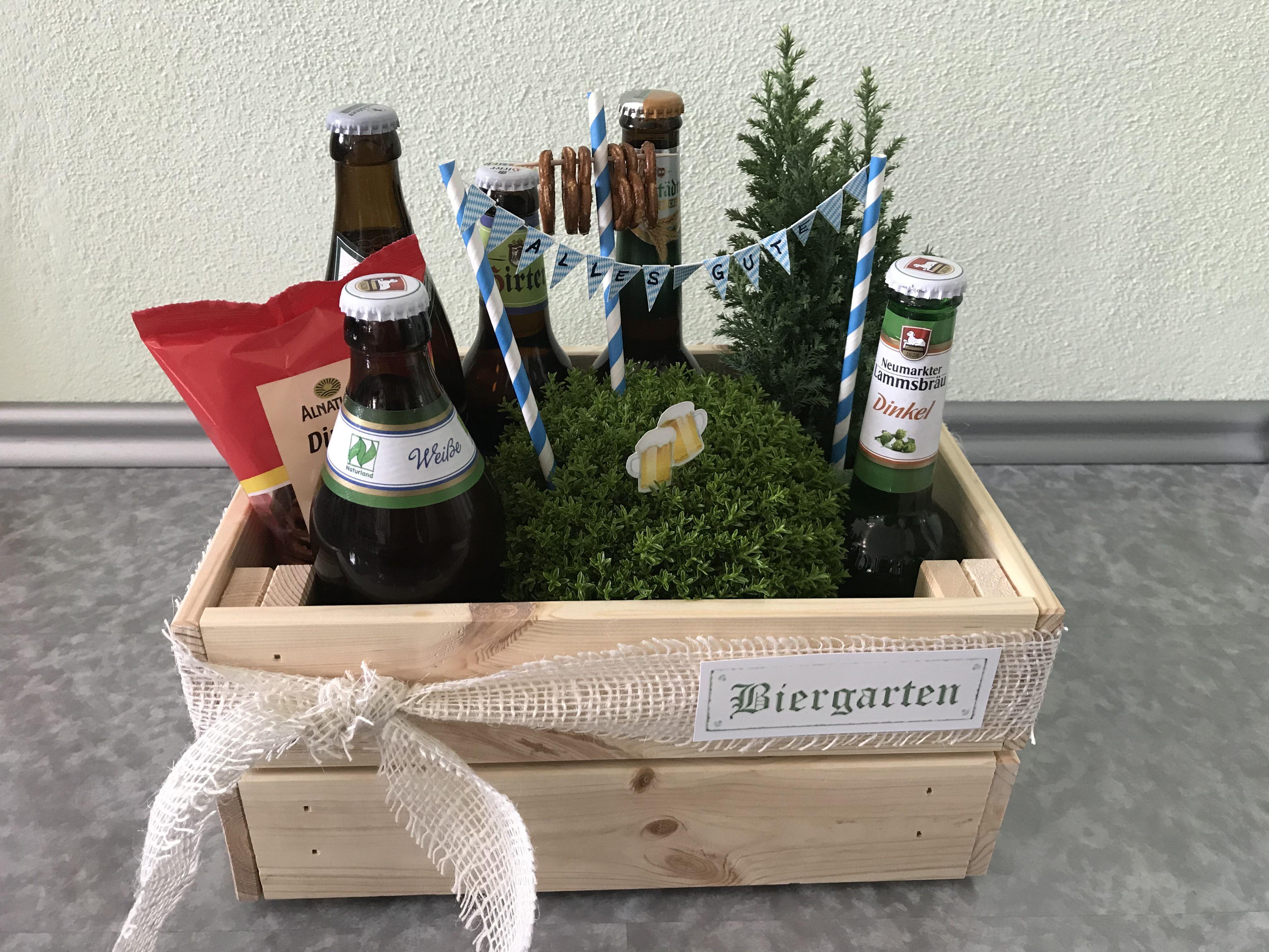Geschenkidee Mann Selber Machen 30 Geburtstag Geschenk Mann Lustig Frohe Weihnachten