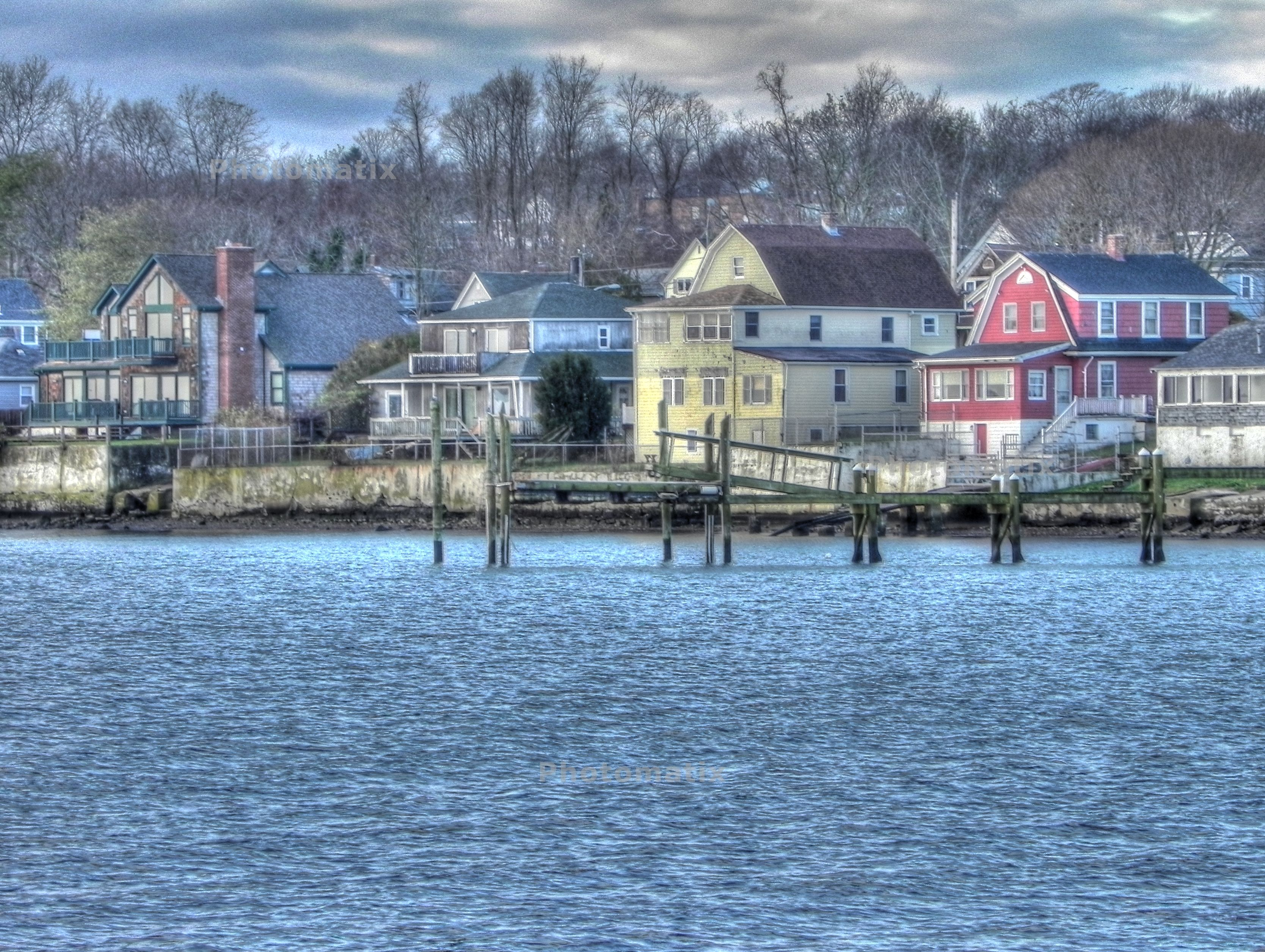 Portsmouth rhode island and fishing on pinterest for Fishing in rhode island