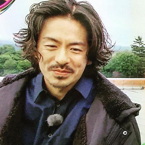 森田剛の画像 p1_19