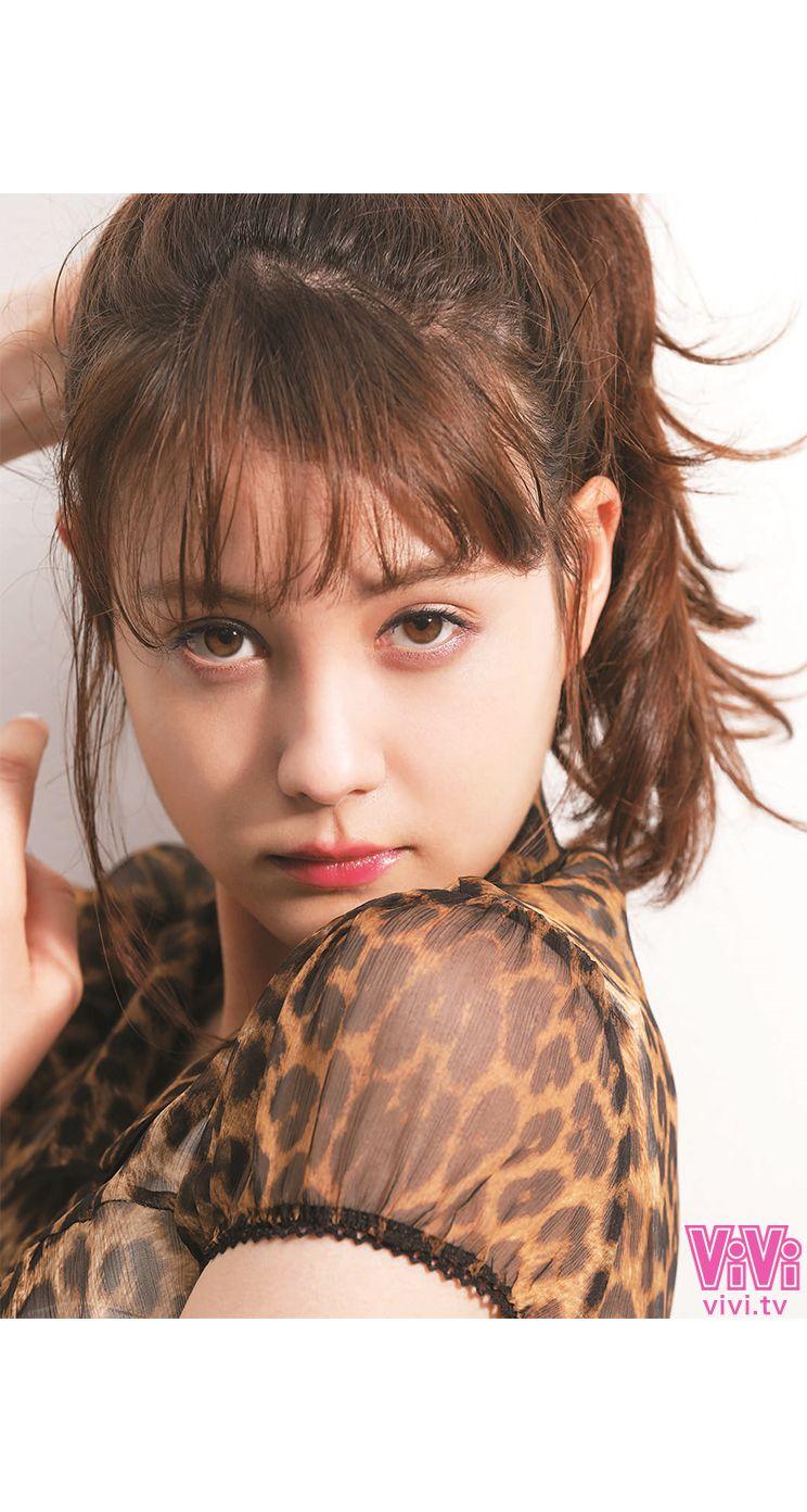 Emma (モデル)の画像 p1_11