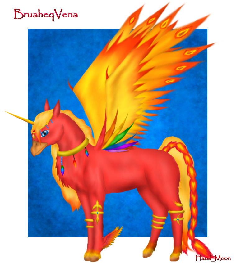 how to make phoenix follow you