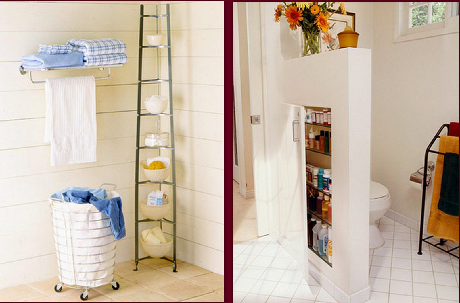 Imagens de #B37118 Pin Pin Banheiro Pequeno Planejado Banheiros Pequenos Modelos  1600x1057 px 3732 Banheiros Planejados Pequenos Espaços