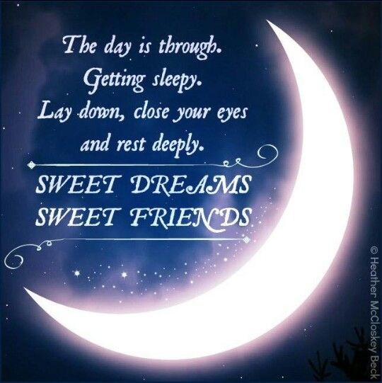 sweet dreams poems and quotes quotesgram