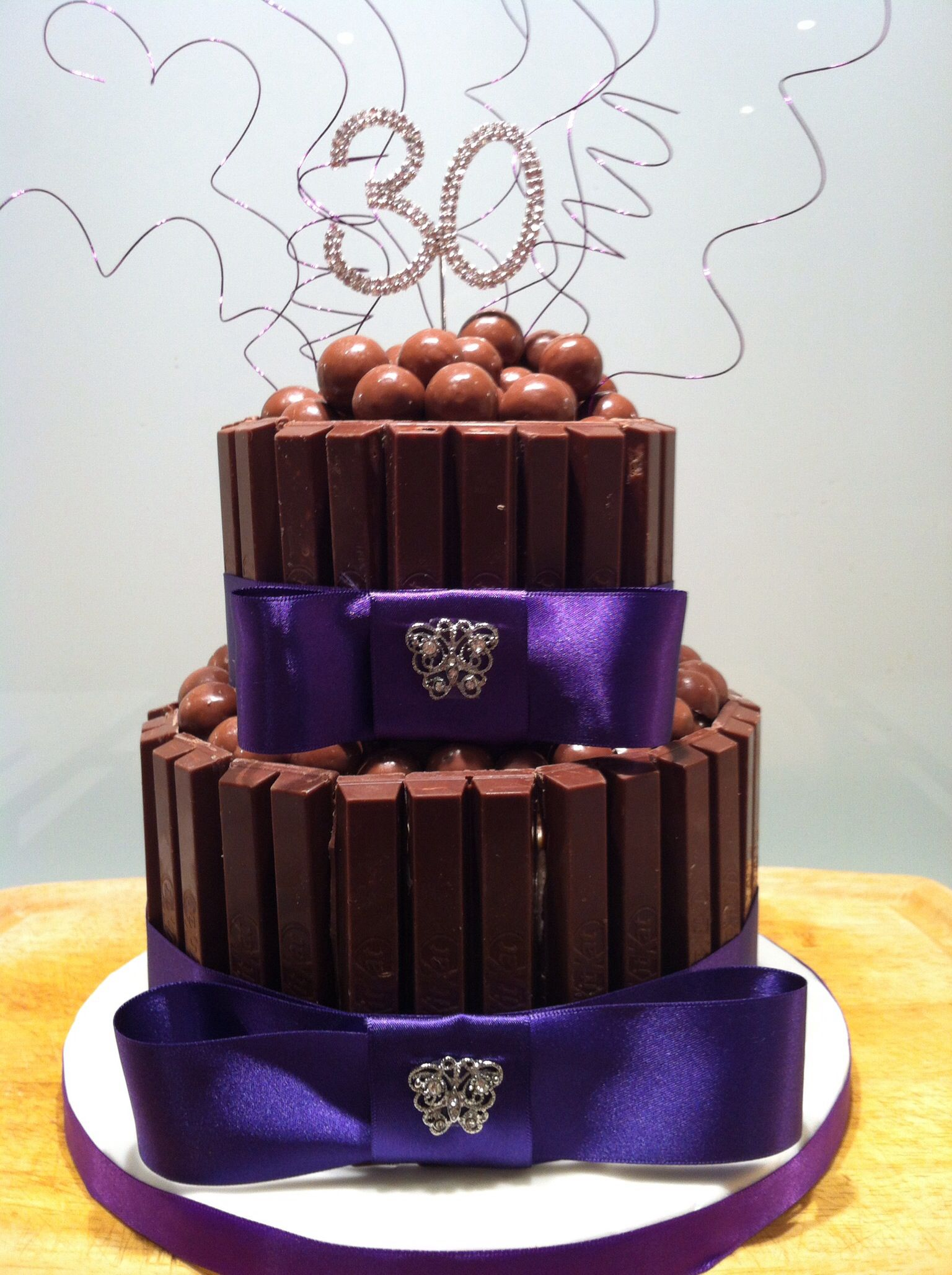 Cake Images For 30th Birthday : Pinterest: Discover and save creative ideas