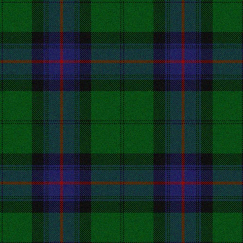 scottish plaid madras gingham and houndstooth oh my. Black Bedroom Furniture Sets. Home Design Ideas