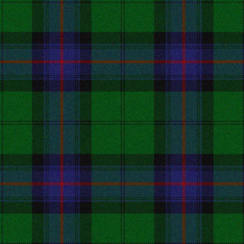 Scottish Plaid Adorable Of Scotland Plaids Scottish Tartans Photo