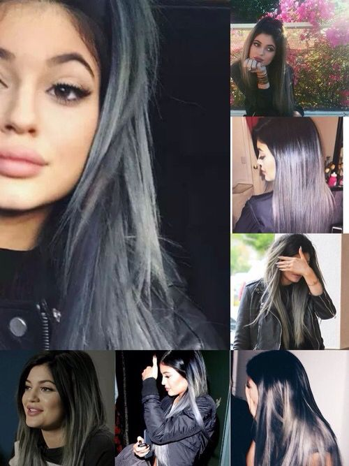 Thanks to Kylie Jenner, the most searched for jewellery item on Google is Thanks to Kylie Jenner, the most searched for jewellery item on Google is new picture