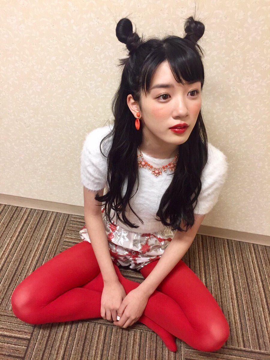 永野芽郁の画像 p1_36