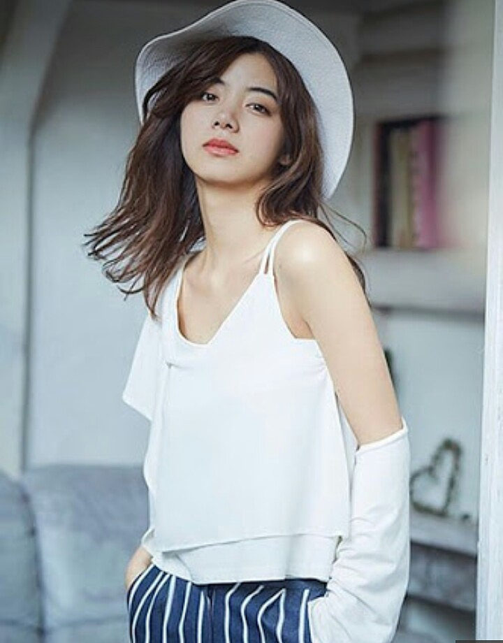 池田エライザの画像 p1_36