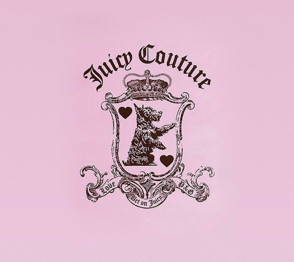 juicy couture backgrounds related keywords juicy couture