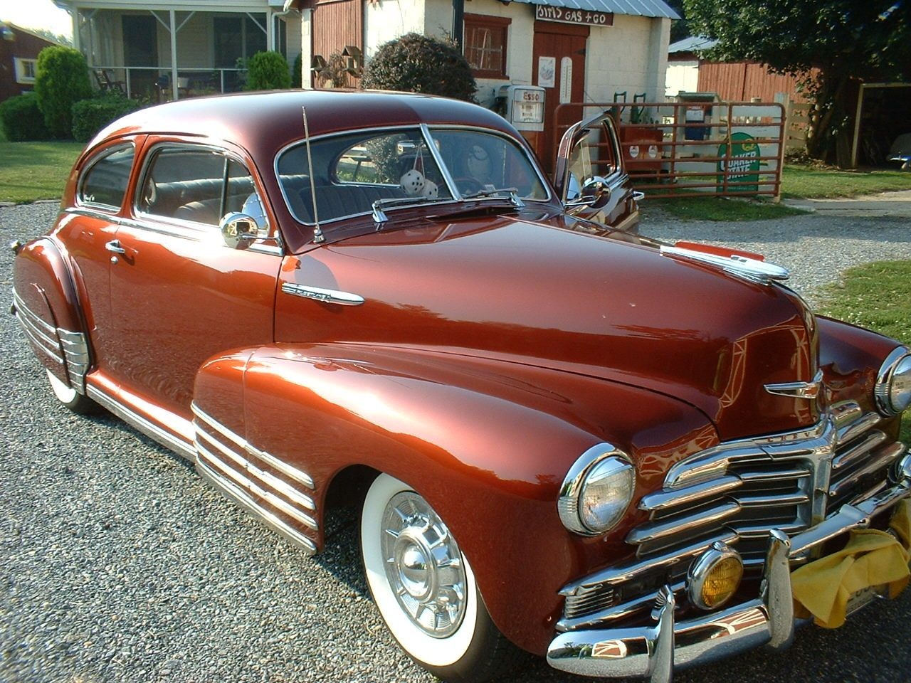 1948 chevy fleetmaster 2 door coupe rides pinterest for 1948 chevy fleetmaster 2 door for sale
