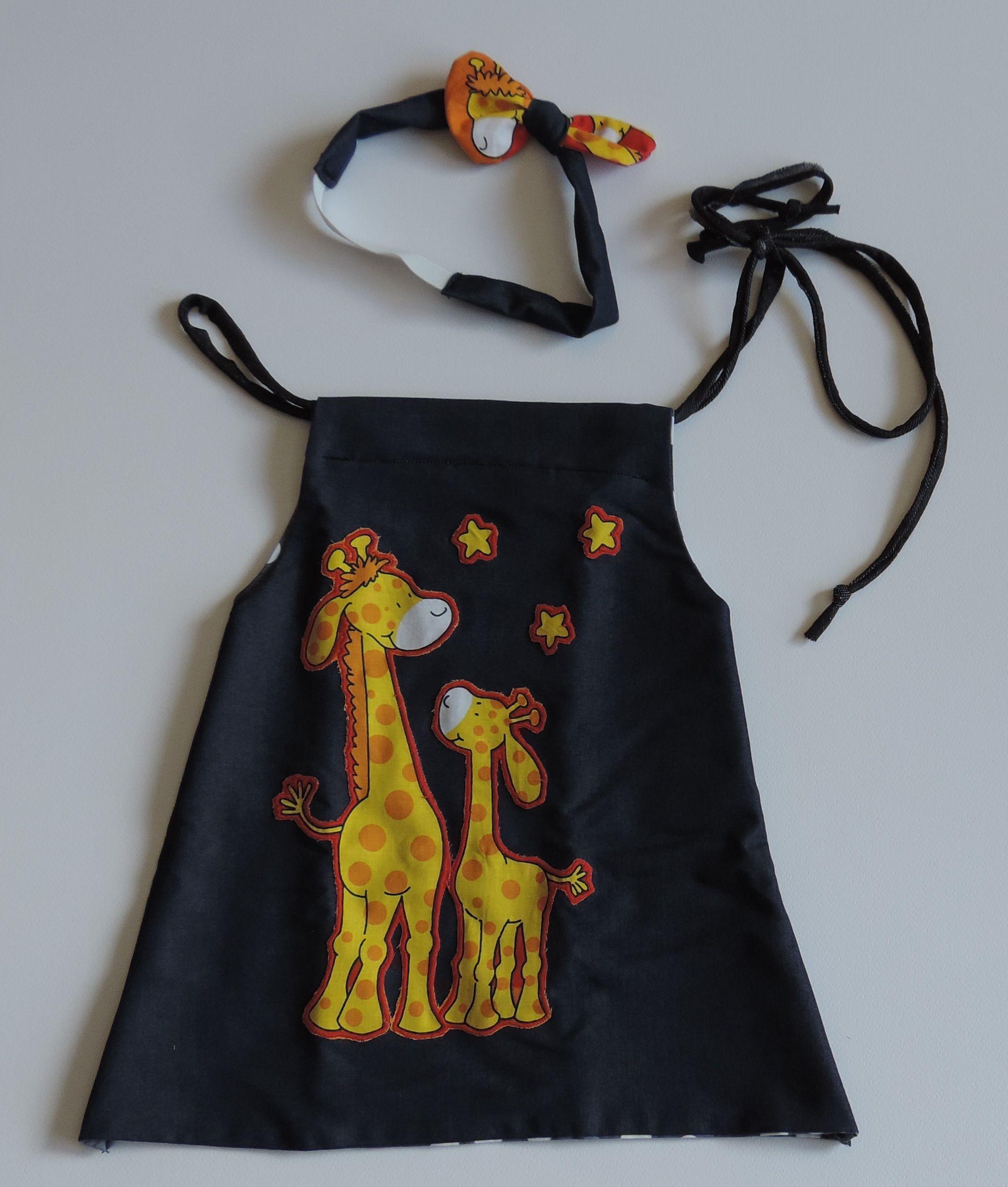pin moda infantil ropa para nia os nia as ropita bebes on