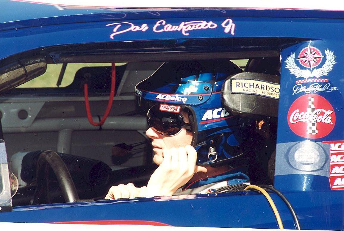 nascar races in atlanta 2015