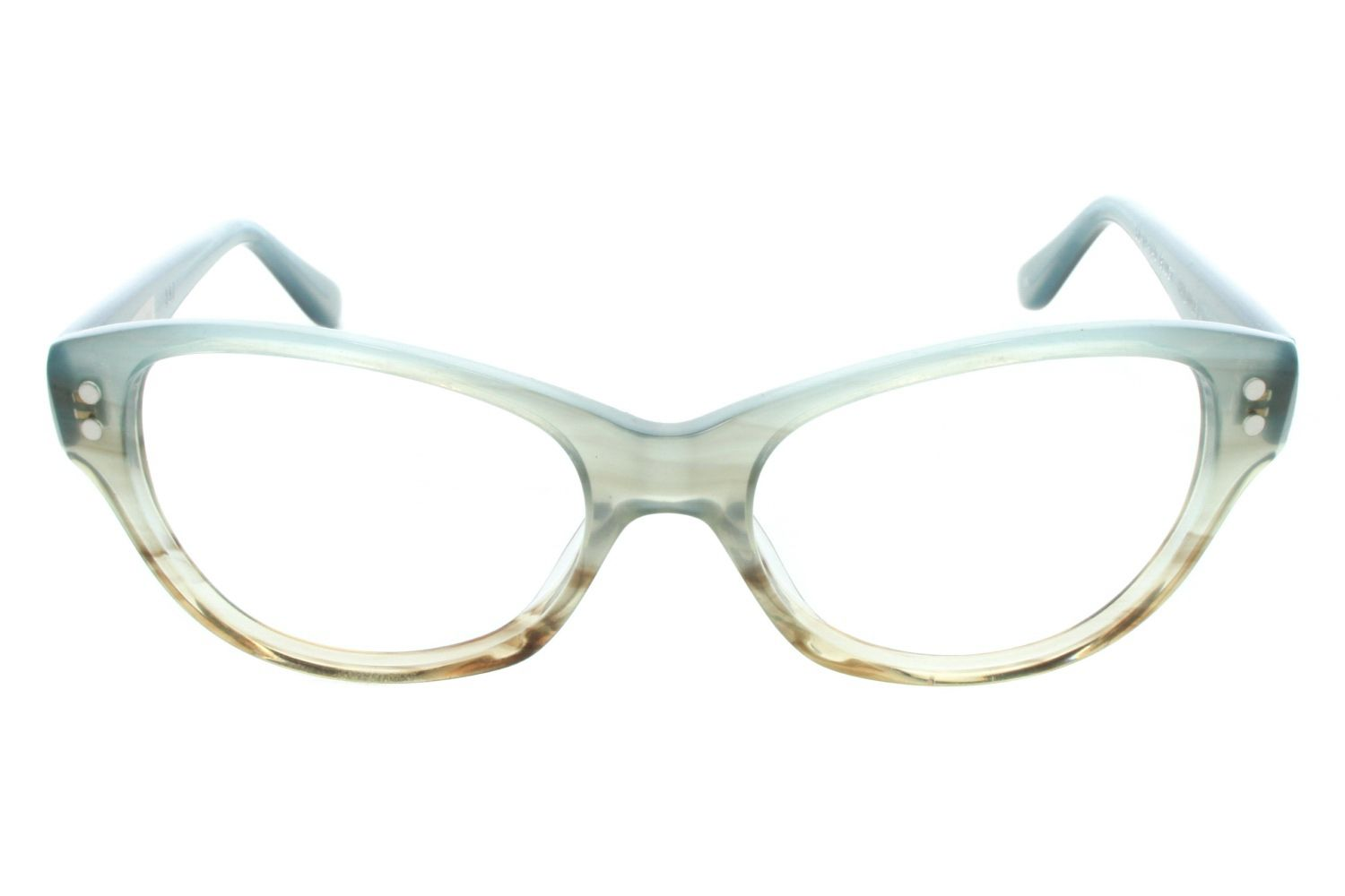 Fashion eyeglasses non prescription 8