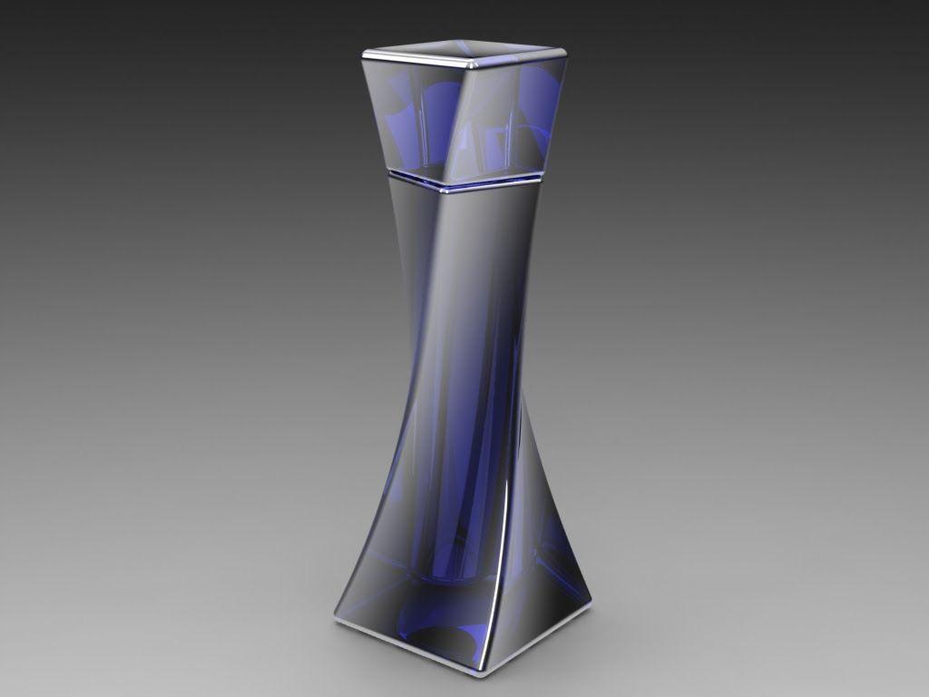 valentino valentina eau de parfum spray 50 ml