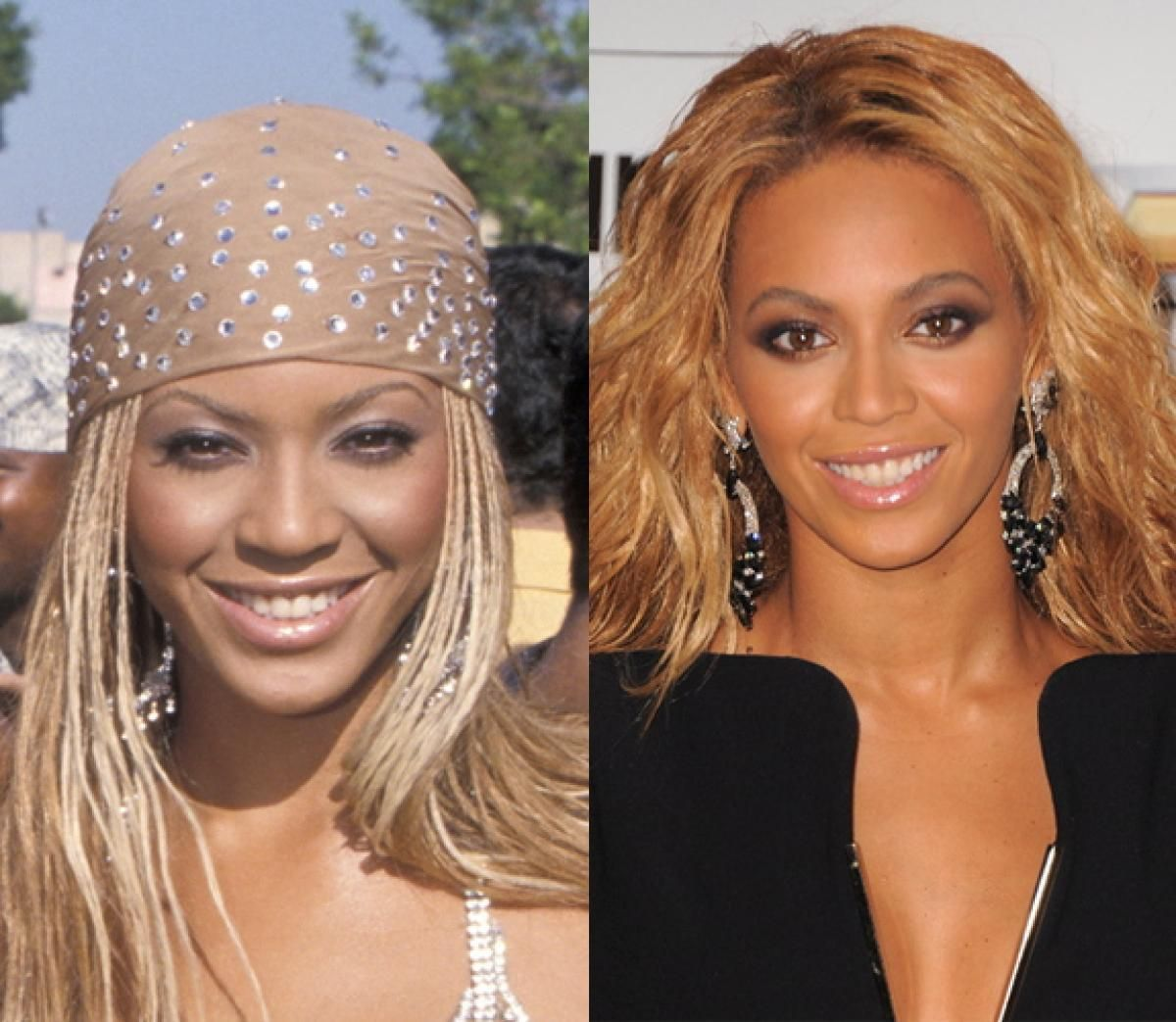 ALL ABOUT HINDUISM - Divine Life Society Beyonce plastic surgery before and after pictures