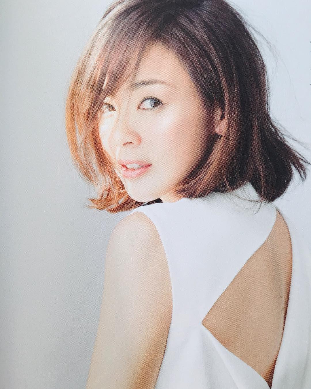 SHIHO (ファッションモデル)の画像 p1_33