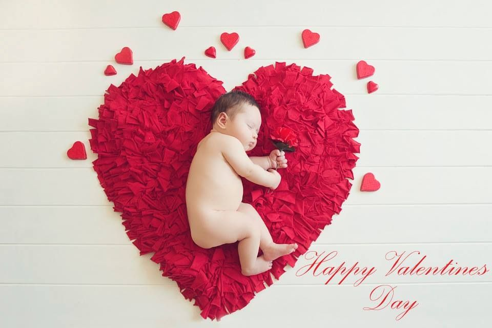 valentine day photography