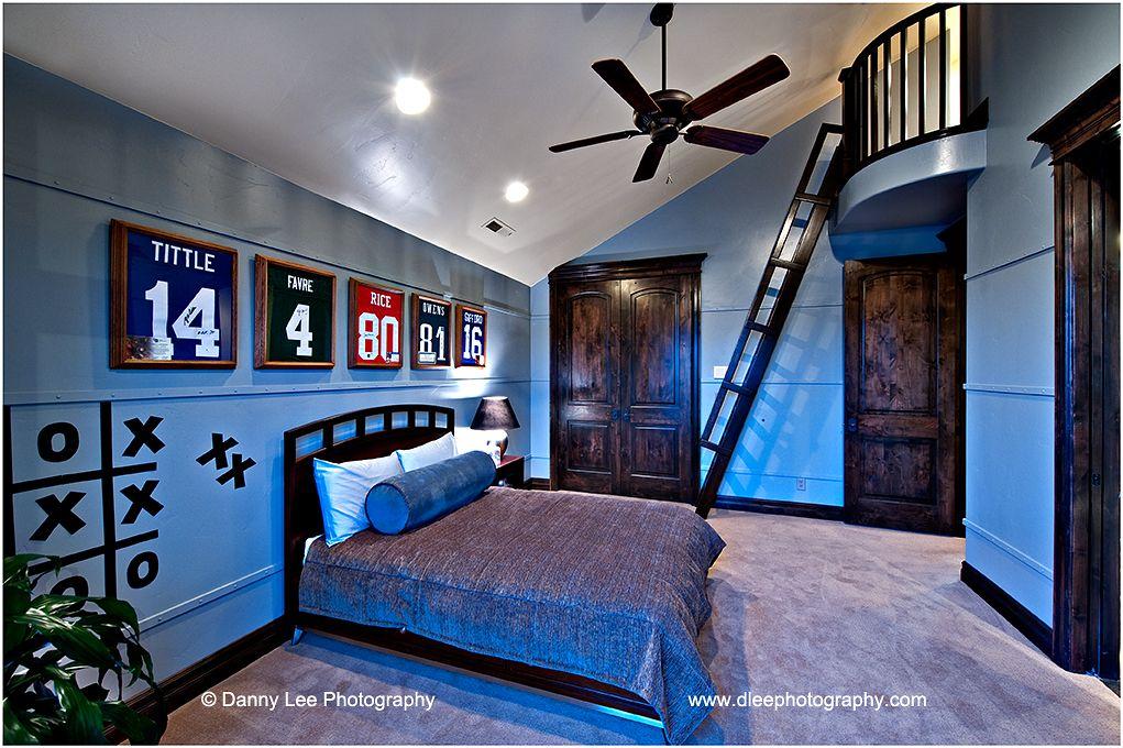 Boys Room Dream Home Pinterest