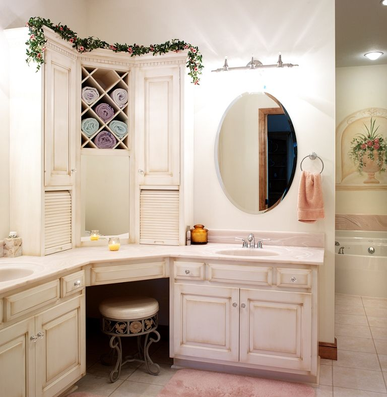 Master bath vanity bathroom ideas pinterest for Master bathroom vanity