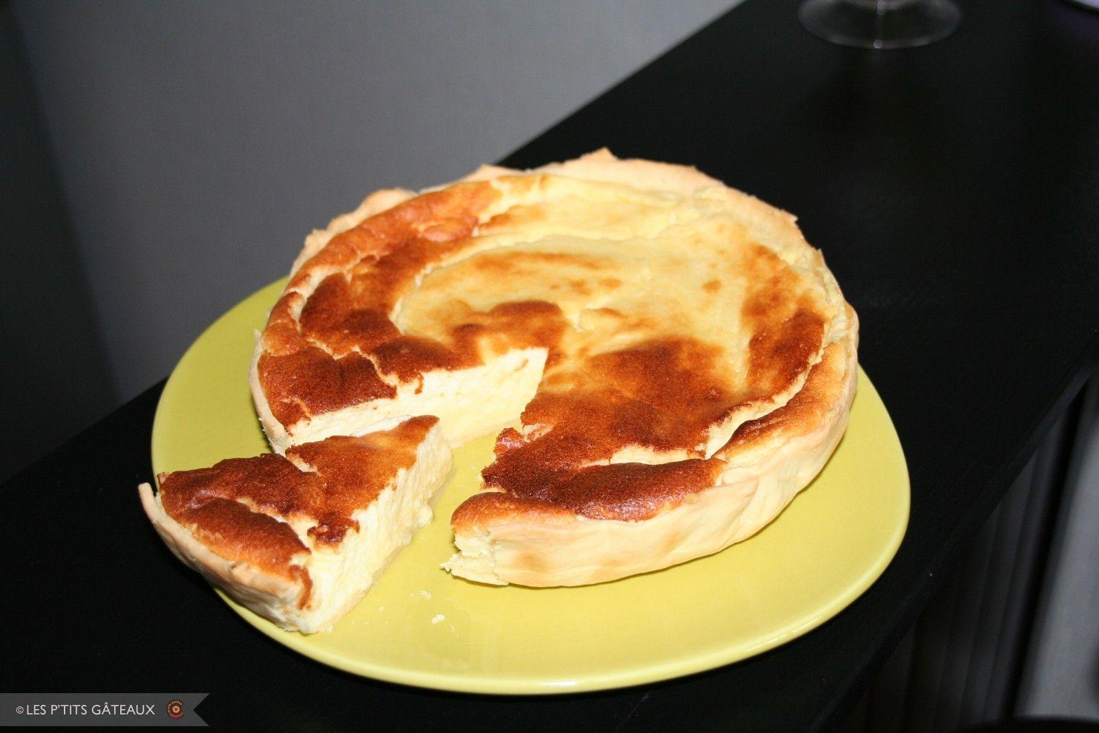 Le Petatou   Les gâteaux du poitou   Pinterest
