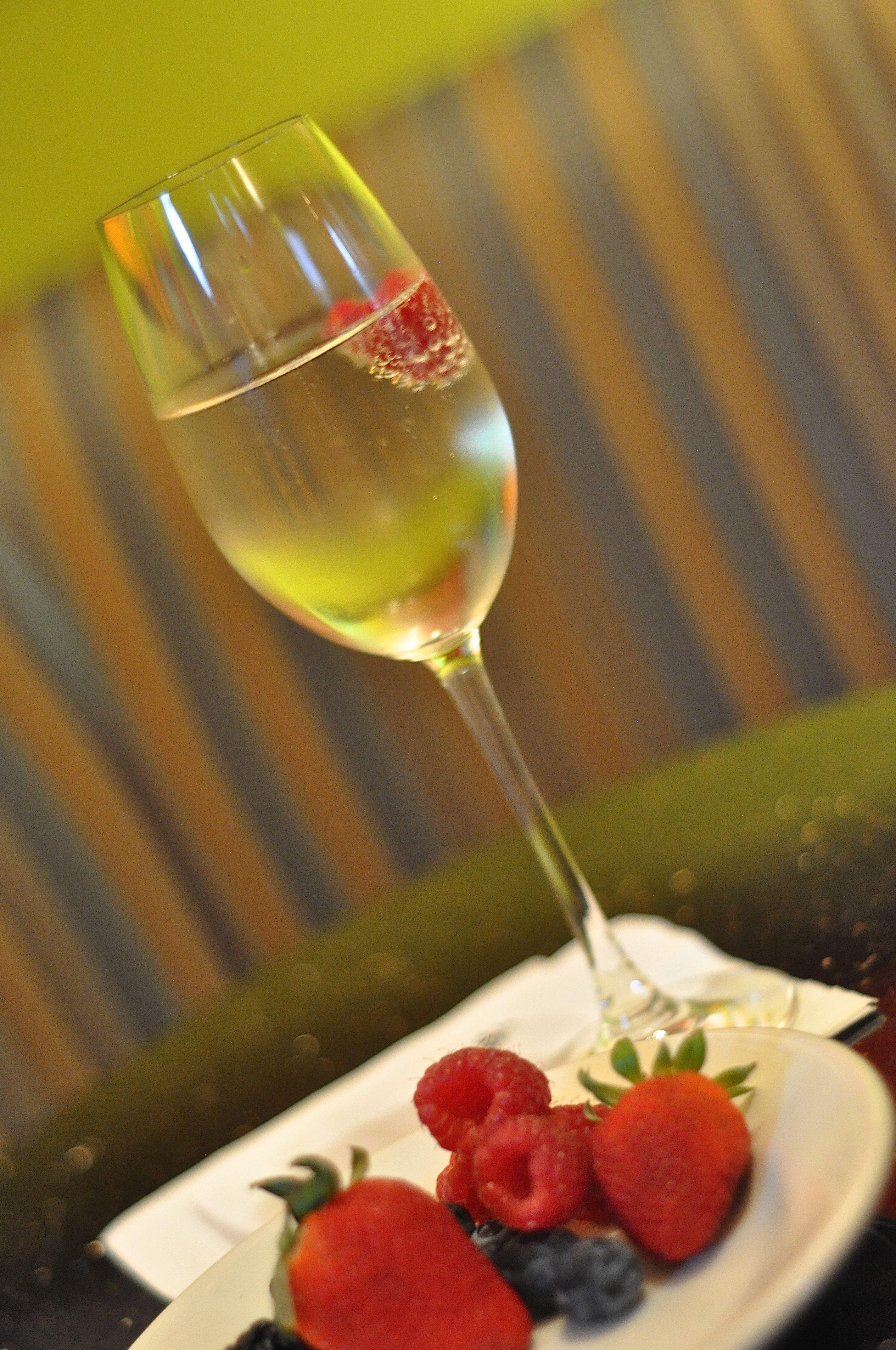 valentine day new orleans restaurants