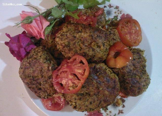 عکس غذا خوشمزه ایرانی