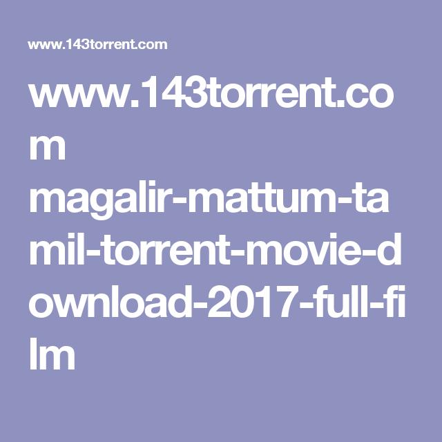 Tamil Hd Movies 1080p Blu Ray 5.1 Full Movie 2012 40 c992408c69077e07fb6ab5ff410fa2f8
