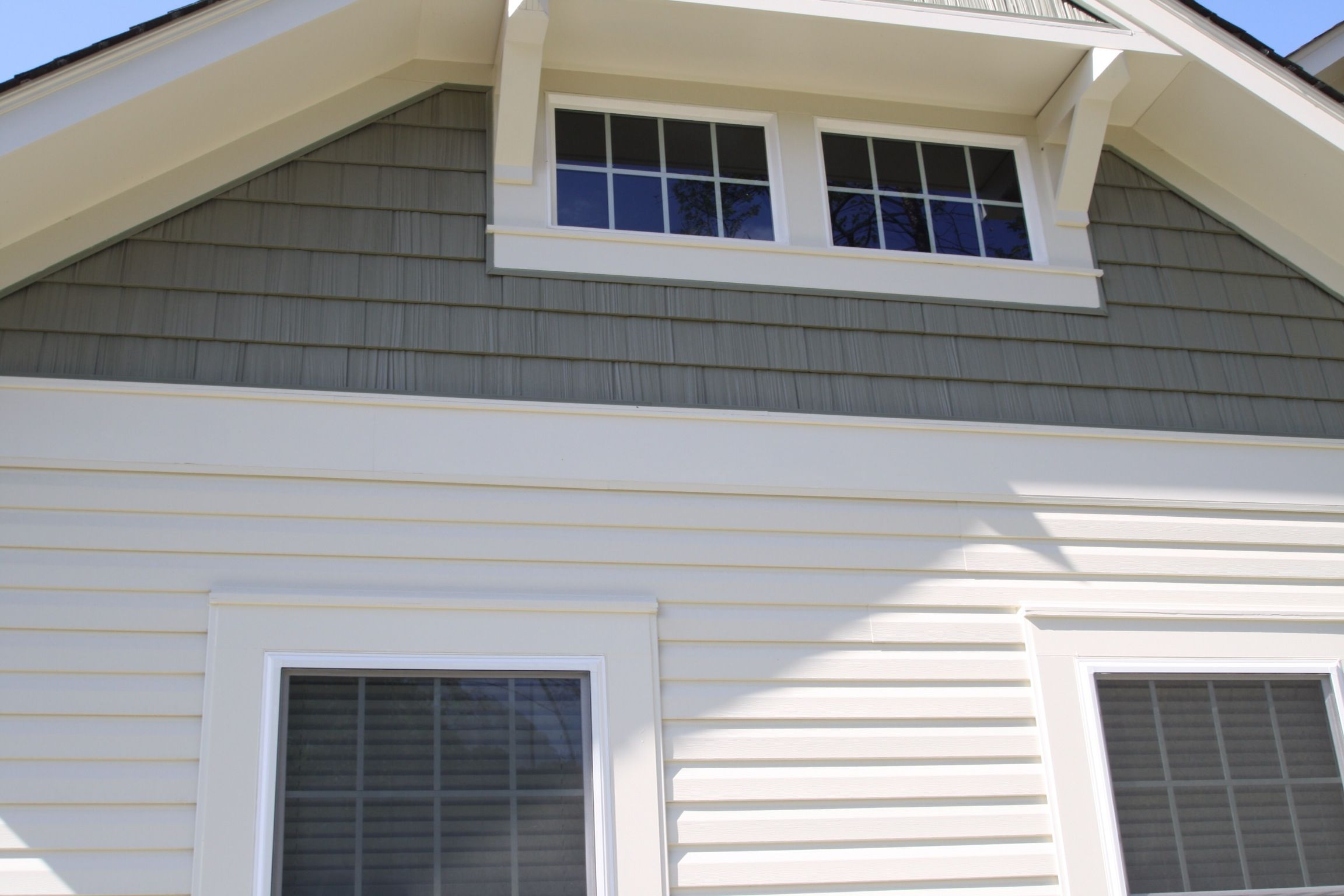 Siding colors house ideas pinterest for Siding colors for homes