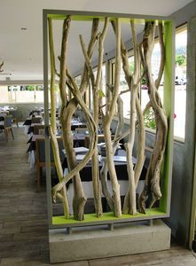 Image Result For Buy Natural Tree Branch Room Divider