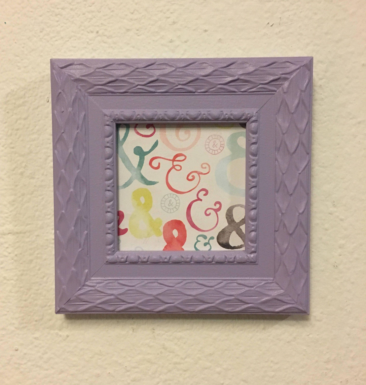 4x4 square photo frame FREE ONLINE PHOTO EDITING - m