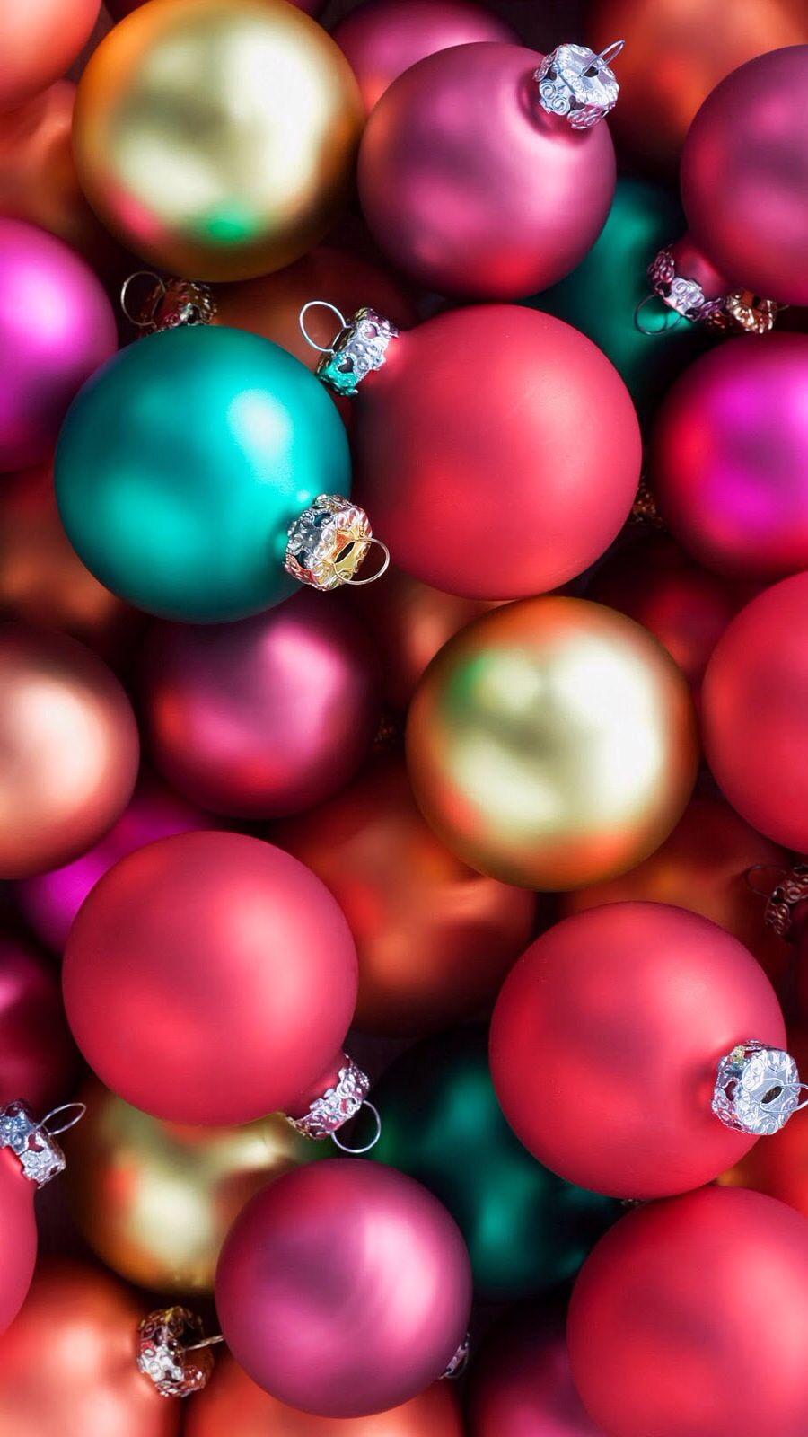 Christmas ornaments iphone background | Backgrounds ... Christmas Ornaments Iphone Wallpaper