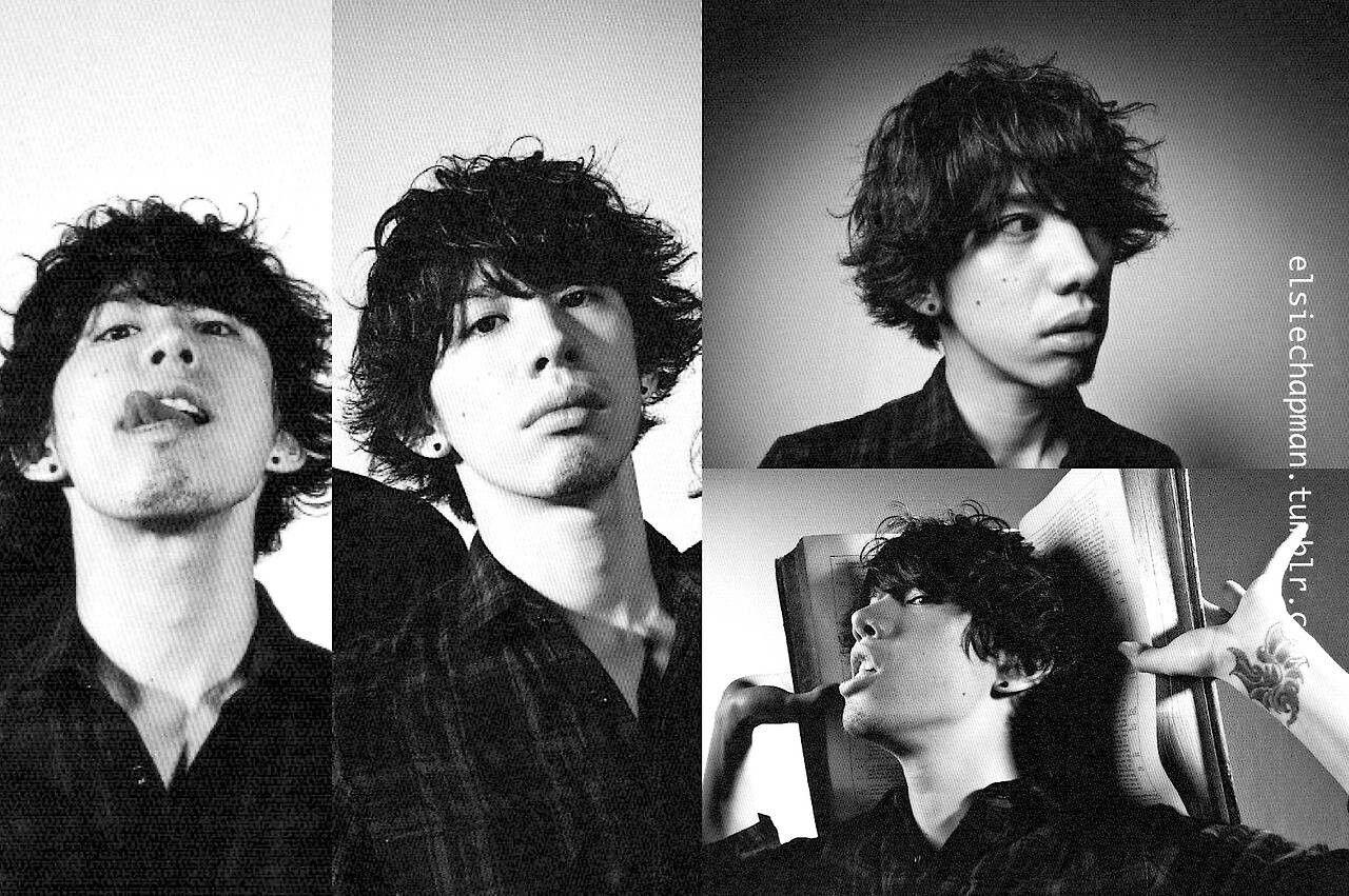 ONE OK ROCKの画像 p1_2