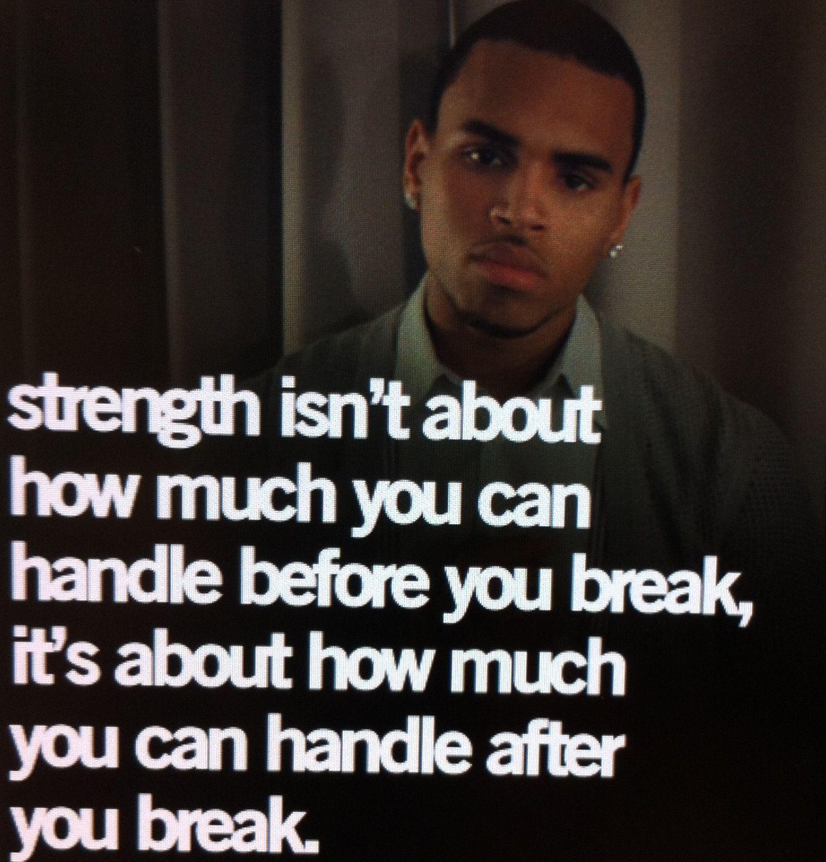 lil wayne gangsta quotes
