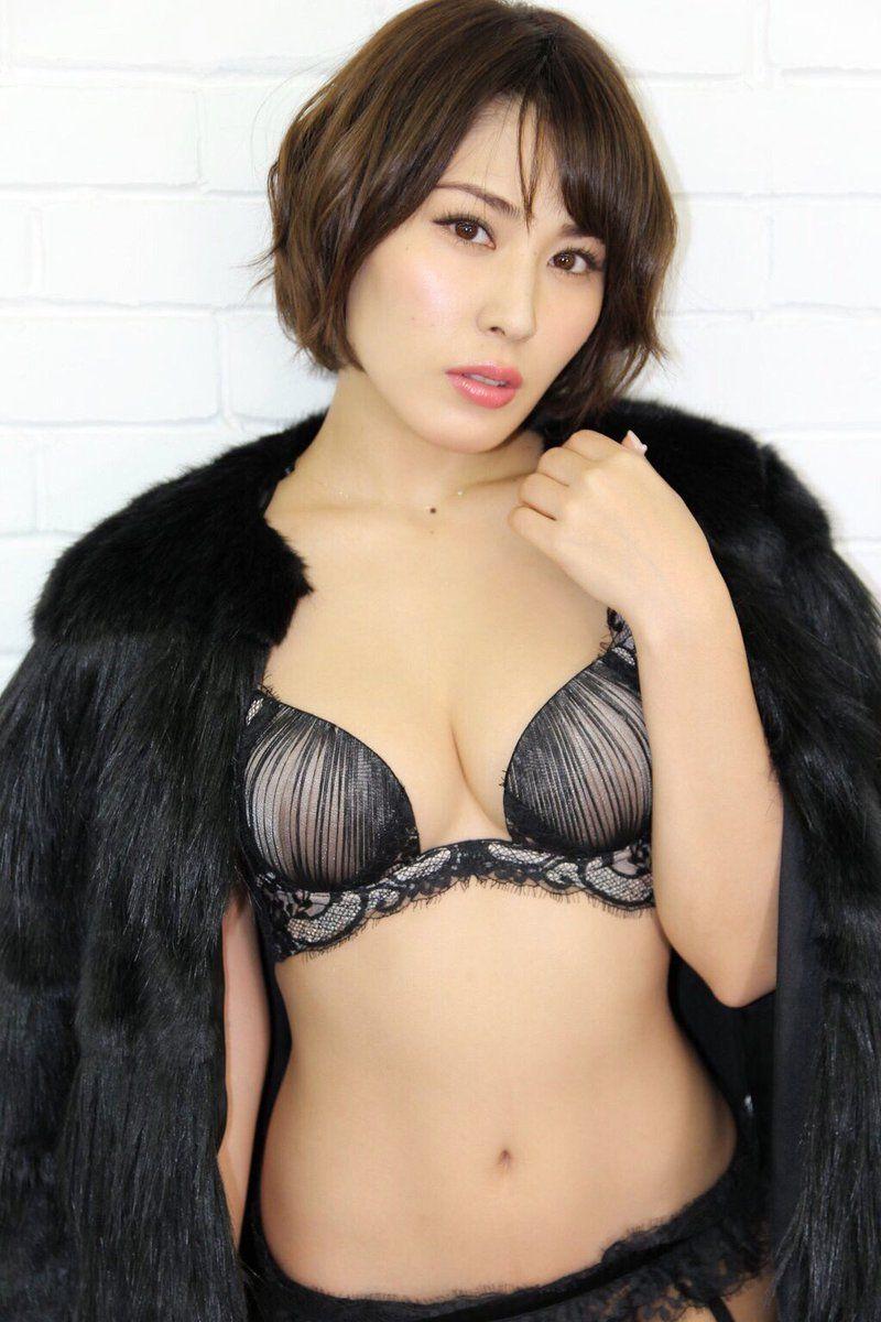 金子智美の画像 p1_20