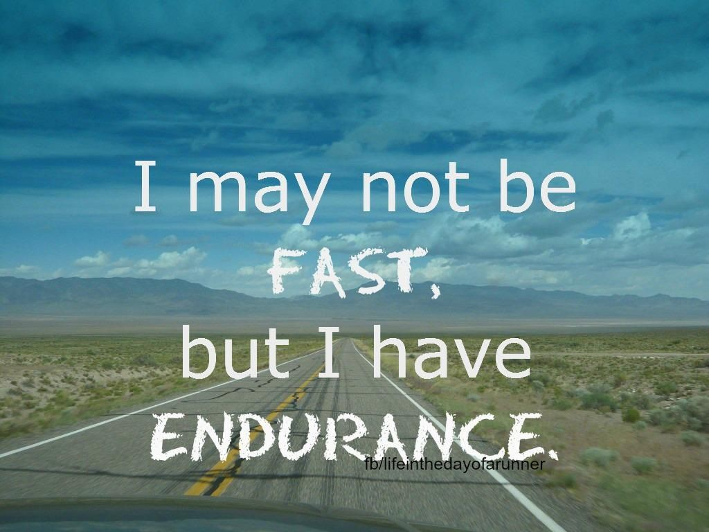Image Result For Motivational Quotes For Jogging