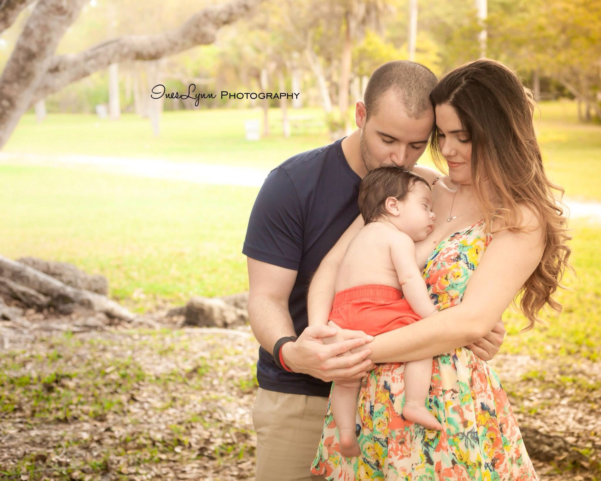Best canon lens for family photography Tile - Wikipedia