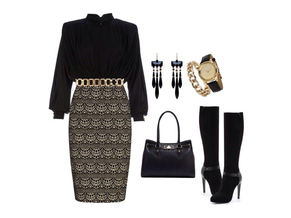 Prep 101, Fashion Book | Dress Me!!!! | Pinterest